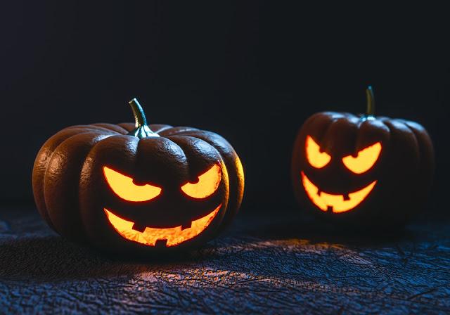 https://www.laplanquealibellules.fr/2017/09/challenge-halloween.html/
