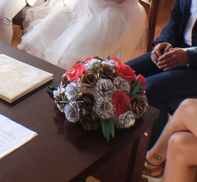 https://www.laplanquealibellules.fr/2018/05/diy-mariage-les-fleurs.html/